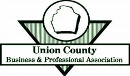 UNION COUNTY BUSINESS & PROFESSIONAL ASSOCIATION