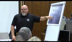 Embedded thumbnail for Union County TN Ethics Committee July 2020