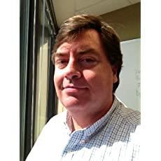 Award-winning author Tilmer Wright