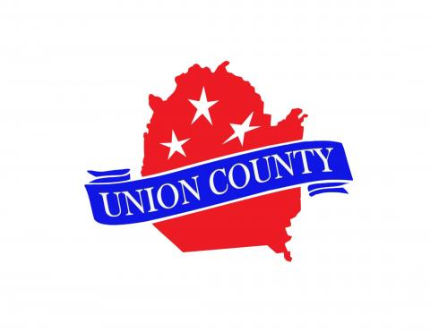 Union County Tennessee