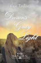 Dawns Gray Light