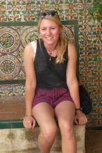 Allison Baugh