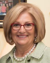 Gubernatorial candidate Diane Black