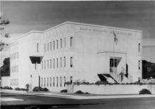 Union County Commission
