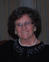 Dollie Merritt