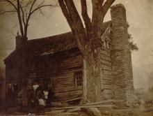 The Hansard Mills