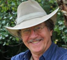 Jim Hartsell