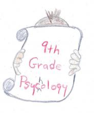 Ninth Grade Psychology