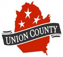 Union County TN