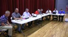 Board approves bullying prevention program